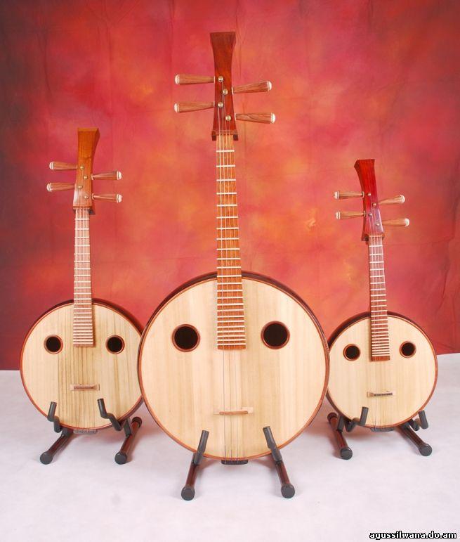 guests alat musik tradisional asia india download gambar alat musik